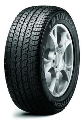 Grandtrek ST8000 Tires